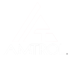 Amtrol/Worthington Industries